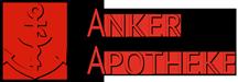 Anker Apotheke in Steinhude