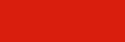 Anker Apotheke in Steinhude Logo